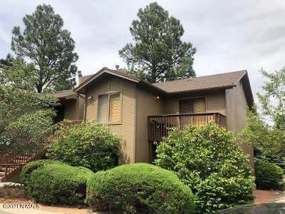 2811 Walnut Hills Dr. Drive - Photo 1
