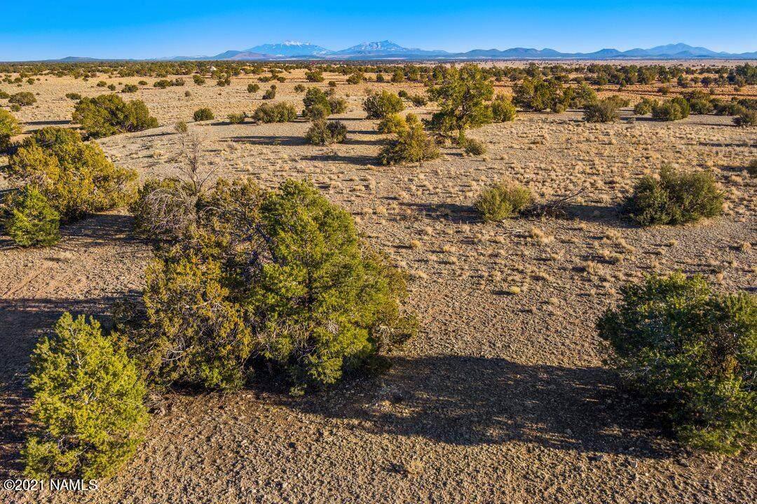 1382 Grand Canyon Ranches Lot C Road - Photo 1