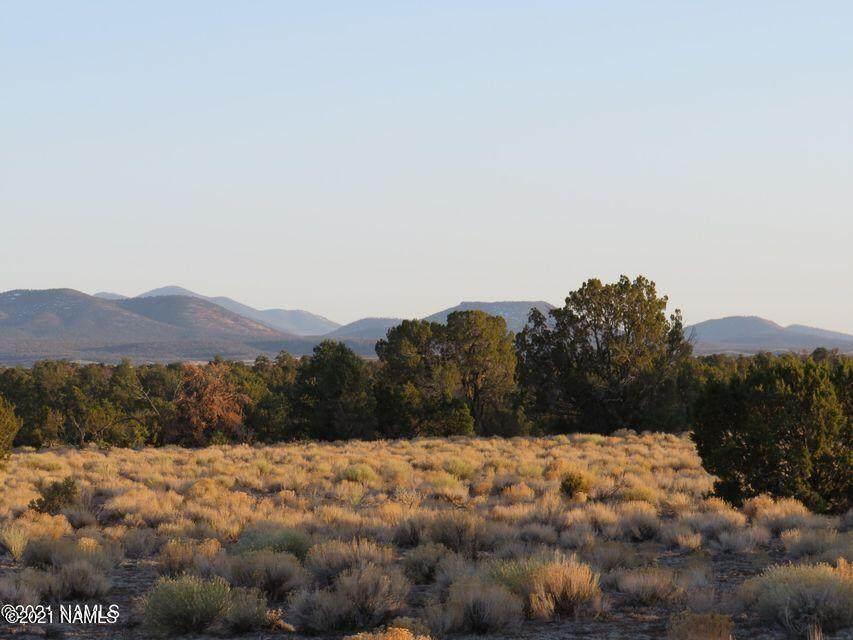 10279 South Rim Ranch - 18 Acres Road - Photo 1