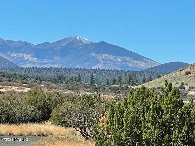 30342013 Alpine Ranches - Photo 1