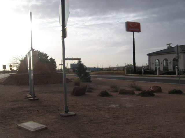2030 3rd Street - Photo 1