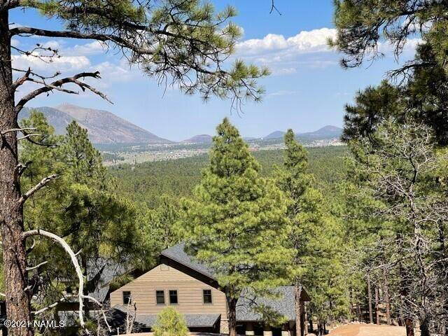 4505 Flagstaff Ranch Road - Photo 1