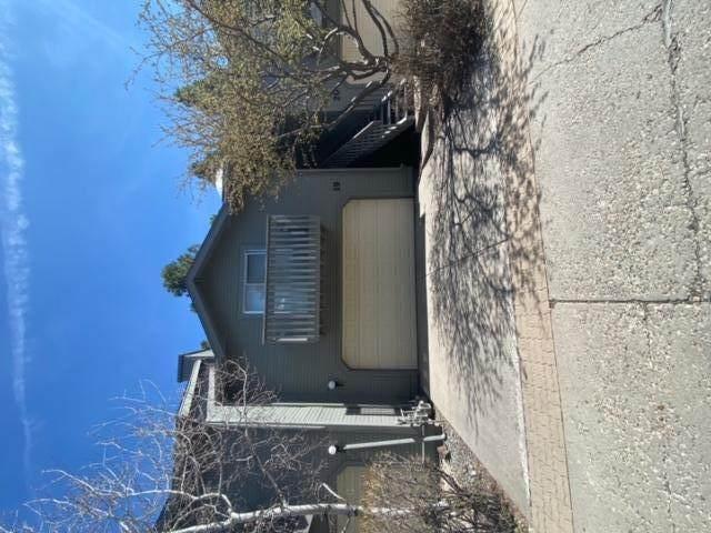 111 Oak Avenue #19, Flagstaff, AZ 86001 (MLS #185655) :: Keller Williams Arizona Living Realty