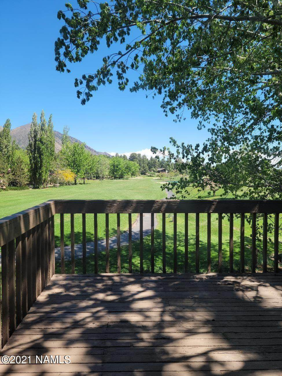 3255 Country Club Drive - Photo 1