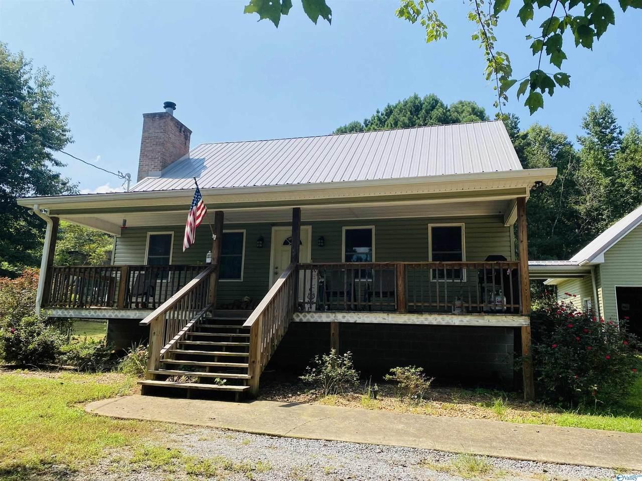 3745 County Road 15 - Photo 1