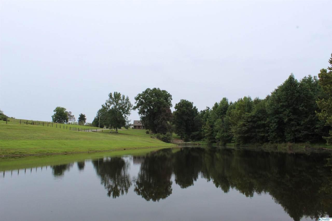 100 County Road 574 - Photo 1