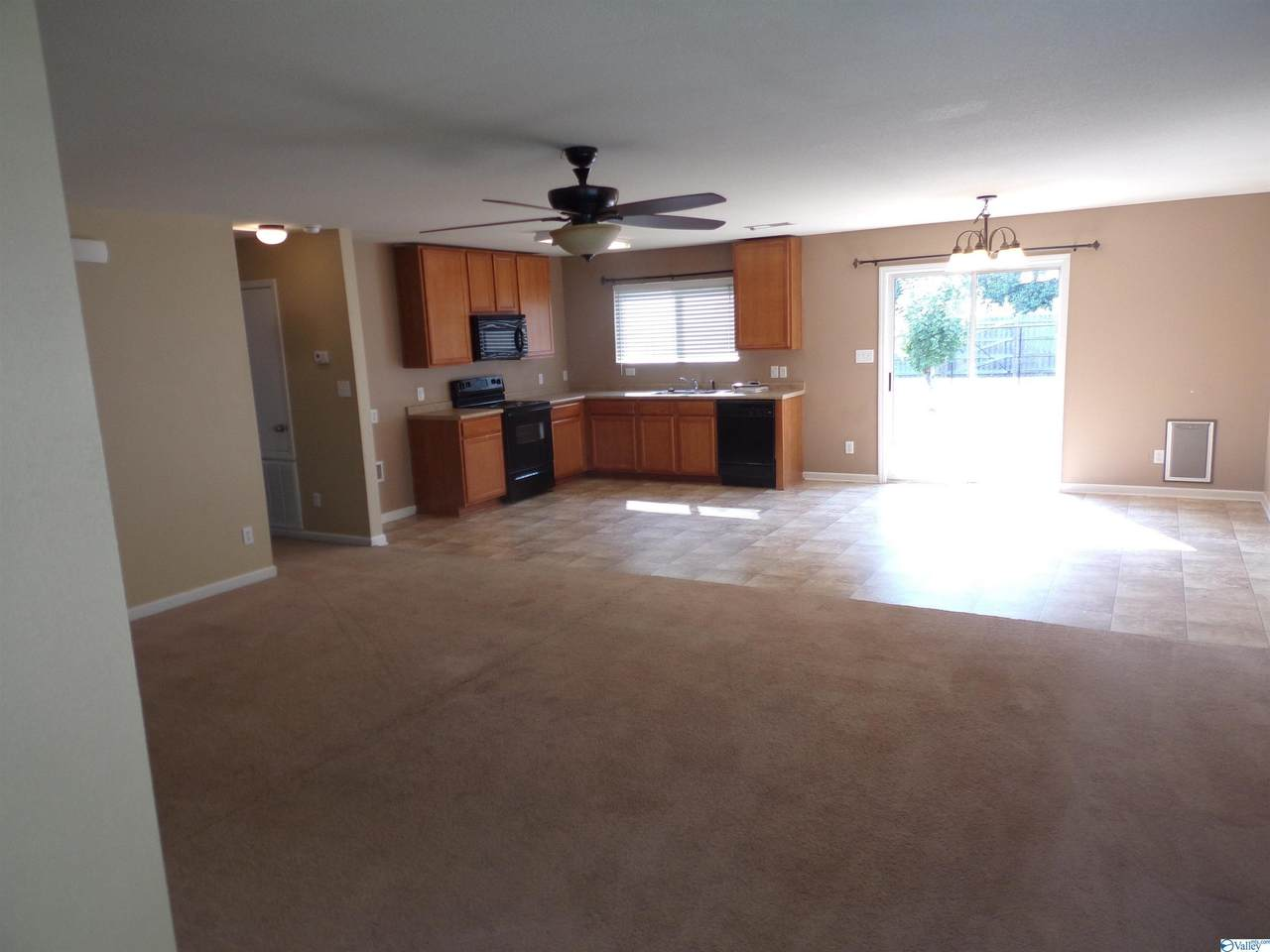 15367 Mill Valley Drive - Photo 1