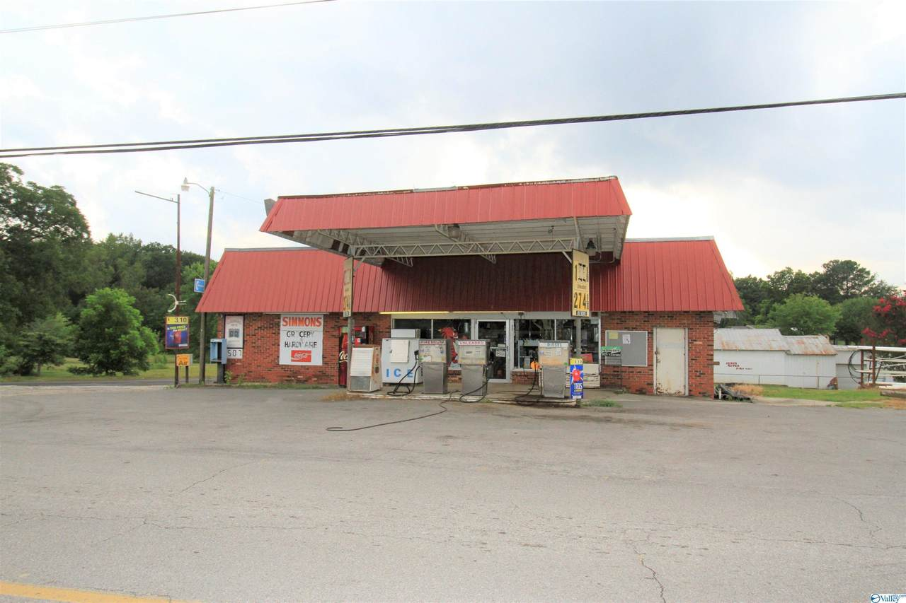 4707 County Road 1223 - Photo 1