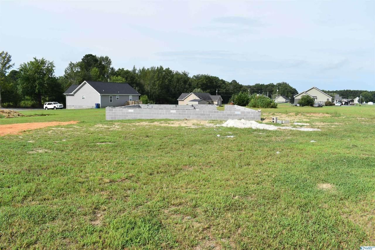 lot2 County Road 1034 - Photo 1