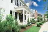 107 Lombard Street - Photo 9