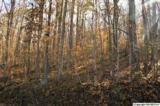30 Hickory Hill - Photo 1