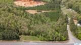 Alabama Highway 35 - Photo 2
