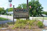 4865 Alabama Highway 68 - Photo 2