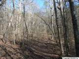 17AC Pleasant Valley Road - Photo 10