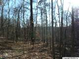 17AC Pleasant Valley Road - Photo 12