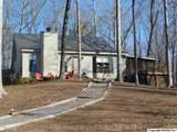 775 County Road 959 - Photo 3