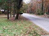 County Road 89 - Photo 12