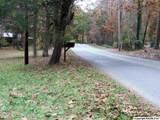 County Road 89 - Photo 8