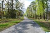 Lot 34 County Road 608 - Photo 4
