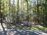 Savannah Circle - Photo 2