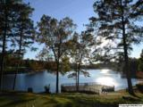 Savannah Circle - Photo 8