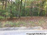 00 Spindletop Drive - Photo 1