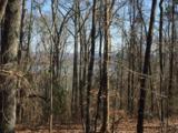 1 Baker Mountain Road - Photo 2