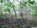 Edgewater Bend - Photo 6