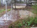 0 County Road 906 - Photo 11
