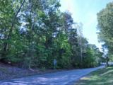 Norris Mill Road - Photo 1