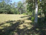 13 Chera Trail - Photo 2
