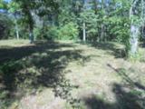 12 Chera Trail - Photo 3