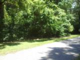 1170 County Road 251 - Photo 3