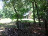 1170 County Road 251 - Photo 8