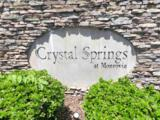 0 Crystalspring Drive - Photo 3