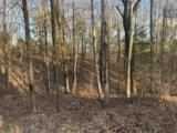 931 Blowing Cave Road - Photo 2
