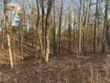 931 Blowing Cave Road - Photo 3