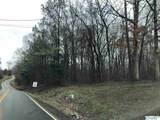 2505 Bluff City Road - Photo 4
