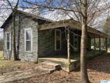2230 County Road 44 - Photo 42