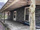 2230 County Road 44 - Photo 44