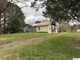 2230 County Road 44 - Photo 45