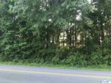 0 Smalley Drive - Photo 1