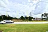 Rainbow Drive - Photo 7