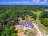 4513 Ivy Dale Road - Photo 43