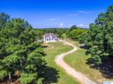 4513 Ivy Dale Road - Photo 44