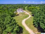 4513 Ivy Dale Road - Photo 45