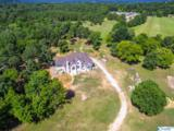 4513 Ivy Dale Road - Photo 46