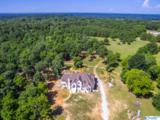 4513 Ivy Dale Road - Photo 47