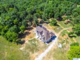 4513 Ivy Dale Road - Photo 48