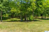 4513 Ivy Dale Road - Photo 7